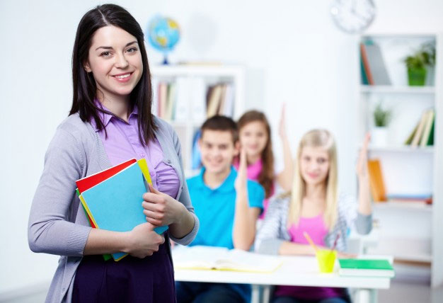 Study in UK Agency Thrissur